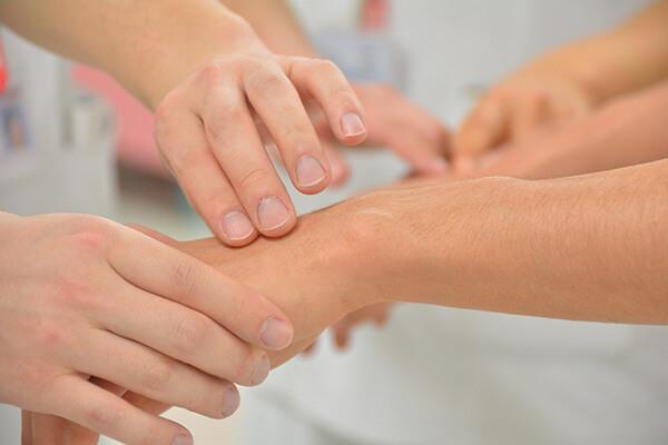 moderna dermatoloģijas klīnika2