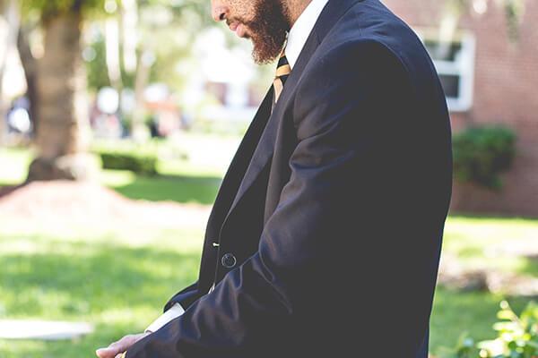 vīriešu kaklasaites; kaklasaites